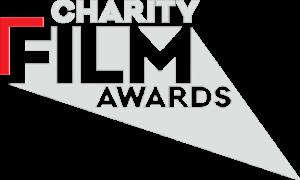 Awards - Charity Film Awards