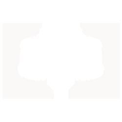 Liverpool International Film Festival