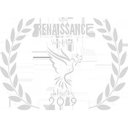New Renaissance Film Festival