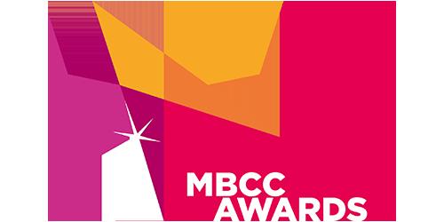 MBCC Awards