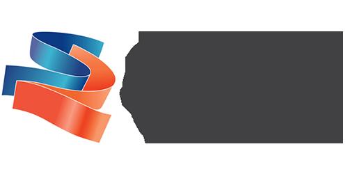 S2 Partnership