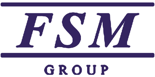 FSM Groups